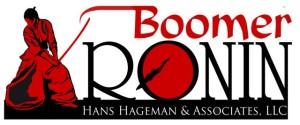 Boomer Ronin mediumLogo-RGB