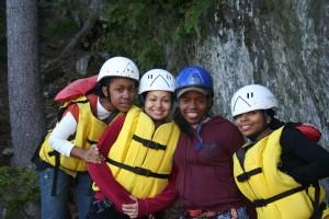 ENCS_rafting