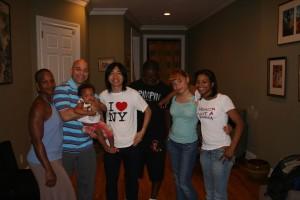 KaHo_family