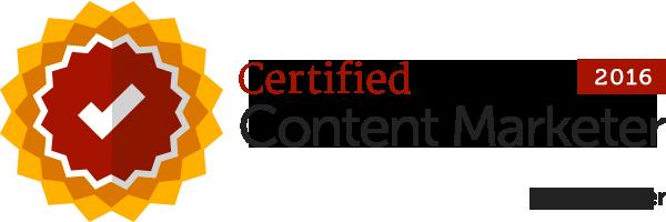 Copyblogger_certification-badge-2016