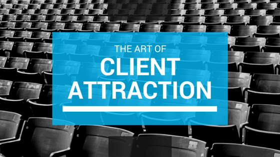 client_attraction