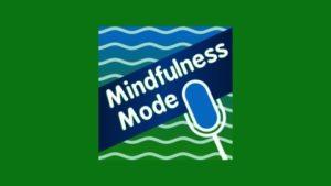 mindfulness_podcast_logo