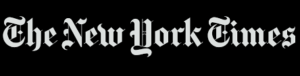 nytimes_logo